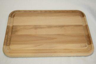 planche de cuisine en bois 100 % gérées