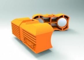 aimants powermag pour canalisations et voitures