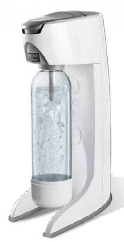 machine à bulles soda quick