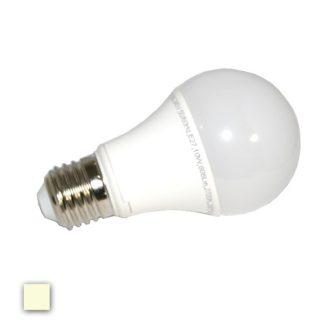 ampoule led E27 12 watts