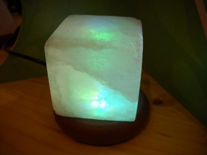 mini lampe sel USB