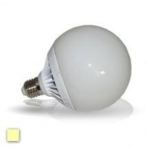 ampoule led E27 13 watts globe