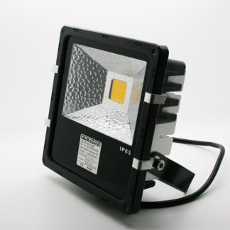 projecteur led pro 30 watts