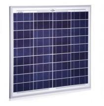 panneau solaire 55 watts