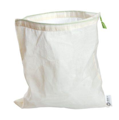 sacs réutilisables pour le vrac