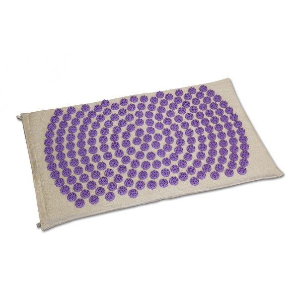 tapis fleur de vie
