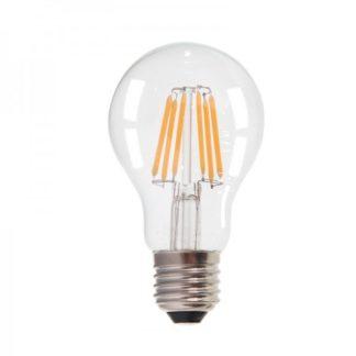 ampoule led E27 10 watts