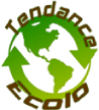 Tendance Ecolo