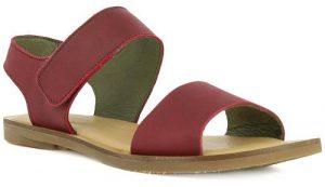 chaussure éco-responsable NF30 Tulip