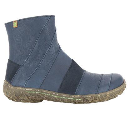 photo de la chaussure Nido de la marque Naturalista