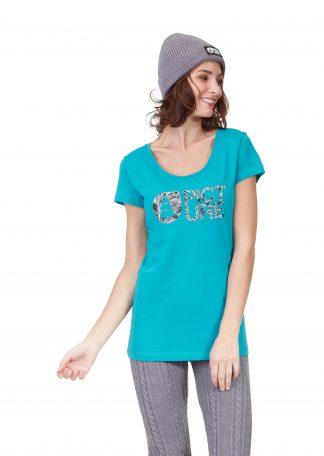 t-shirt Fall Tee