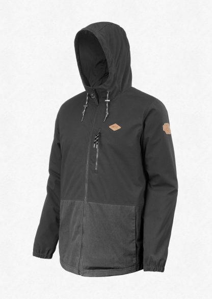 veste Picture homme surface insulated