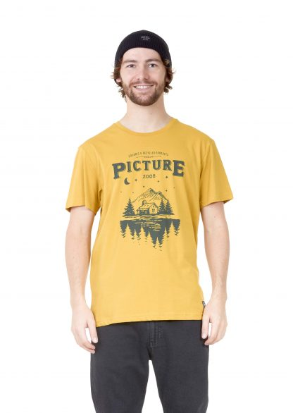 t-shirt Picture odell tee
